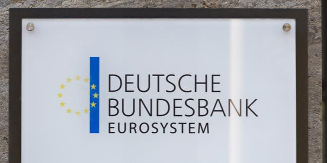 المركزي الألماني يتوقع أن يشهد الاقتصاد ركودًا لهذا السبب!