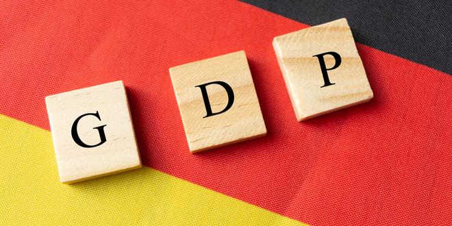 الاقتصاد الألماني يسجل نموًا قياسيًا في الربع الثالث من 2020