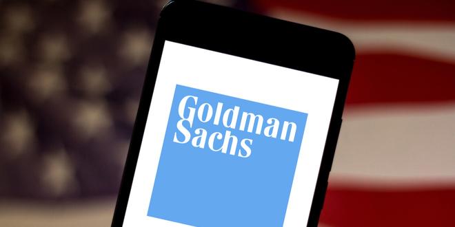 لماذا يرى بنك جولدمان ساكس أن ستاندرز أند بورز 500 مازال أمامه ارتفاعات أكبر؟