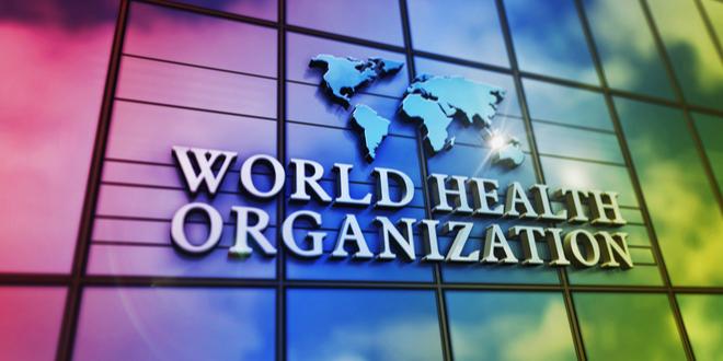منظمة الصحة العالمية تشدد على التفاؤل الحذر وسط ارتفاع أعداد الإصابة بفيروس كورونا