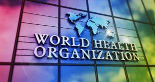 منظمة الصحة العالمية تحذر من وقت عصيب قادم في أوروبا… لماذا؟!