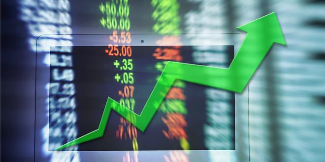 صعود جماعي للأسهم الآسيوية وسط اقترب بايدن من الفوز