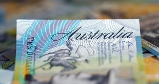 """لوي: معدل السياسة السلبية في أستراليا """"أمر غير محتمل على الإطلاق"""""""