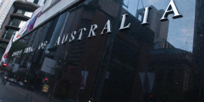 مسئول أسترالي: يحذر من إنهاء التحفيز في وقت مبكر جدا، ما السبب؟