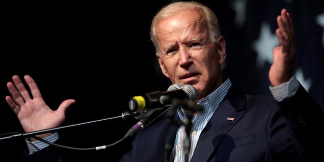 """ما هي أبرز التحديات التي ستواجه الرئيس الأمريكي الجديد """"جو بايدن""""؟"""