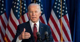 بايدن يحصد أعلى أصوات في تاريخ الولايات المتحدة… فهل يعني أنه الرئيس المنتظر؟