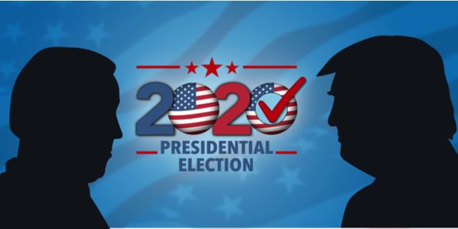 من هو الرئيس الأمريكي القادم: بايدن أم ترامب؟