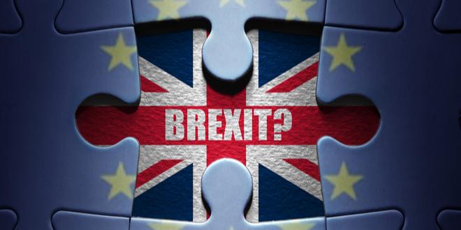 فون دير لاين: الاتحاد الأوروبي مستعد لسيناريو البريكست بدون صفقة