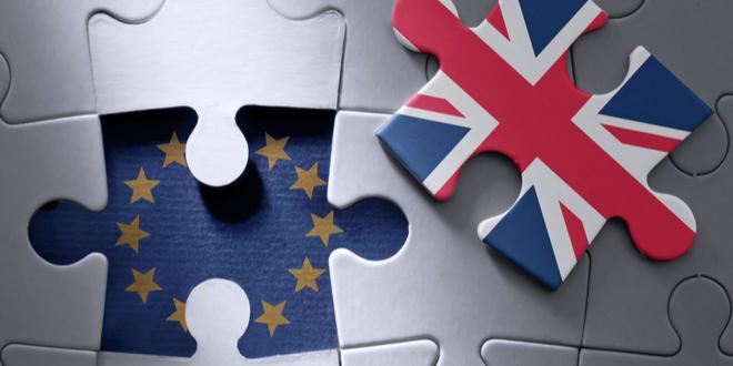 وزير المالية البريطاني يؤكد على ضرورة إتمام صفقة البريكست