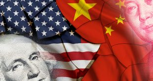 الصين: ستمدد الإعفاءات الجمركية على 65 منتجًا أمريكيًا