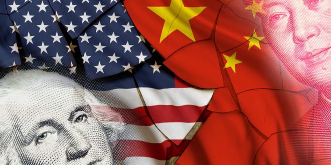 مسئول صيني: النزاعات التجارية الأمريكية-الصينية قد تستمر تحت ولاية بايدن