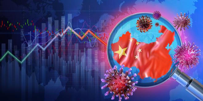 رئيس مجلس الدولة الصيني يعرب عن ثقته في الاقتصاد
