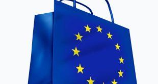 منطقة اليورو: ثقة المستثمرين تتدهور ولكن بوتيرة أقل من المتوقع