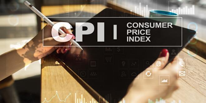 ألمانيا: أسعار المستهلكين تتراجع للشهر الثاني على التوالي
