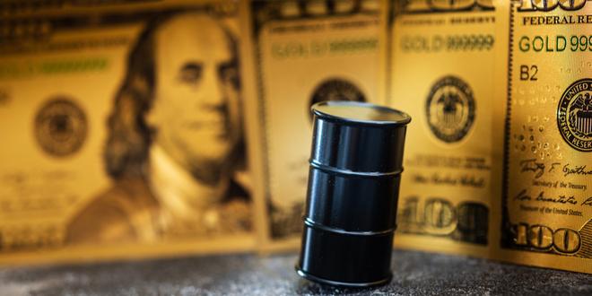 أسعار النفط ، مخزونات النفط ، أسعار المحروقات