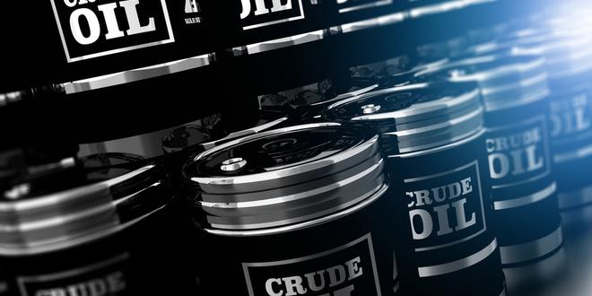 مخاوف ضعف الطلب العالمي تٌثقل كاهل النفط