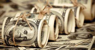 مسار عائدات السندات الأمريكي وراء تحركات الدولار شمالًا