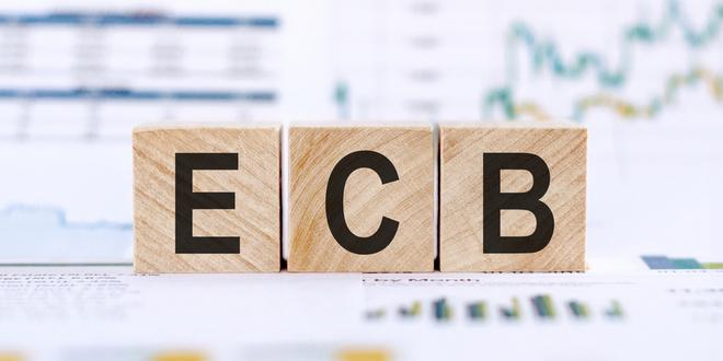 المركزي الأوروبي يتوقع أن يكون للوباء آثار طويلة الأمد على العرض والطلب