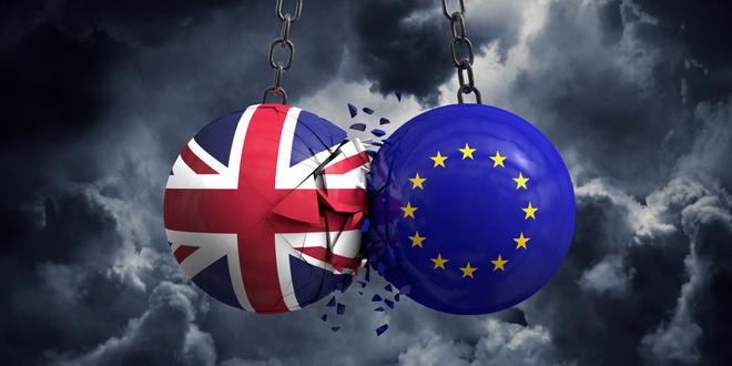 هل سينجح الاتحاد الأوروبي وبريطانيا في إبرام صفقة الأسبوع المقبل؟