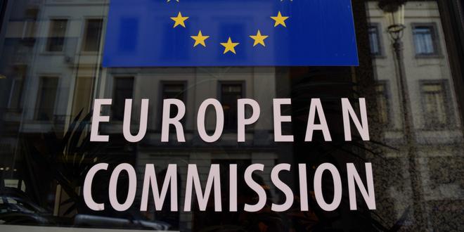 المفوضية الأوروبية: ما زالت مشكلة مصائد الأسماك في محادثات البريكست بدون حل
