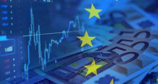 ارتفاعات الأسهم الأوروبية تتوقف بفعل أسهم السيارات