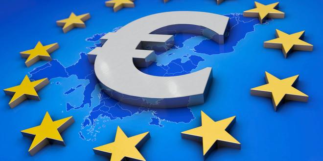هل سينجح المركزي الأوروبي في إنقاذ الاقتصاد المثقل بالديون؟