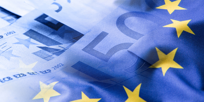منطقة اليورو: تعافي الاقتصاد يتعثر وسط تصاعد أزمة فيروس كورونا