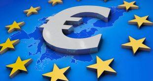 منطقة اليورو ، الاقتصاد الأوروبي