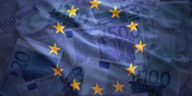 الأسهم الأوروبية تتخلى عن أعلى مستوياتها في عام واحد!