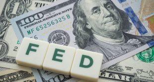 ويليامز: ارتفاع الإصابات بفيروس كورونا تضع علامة استفهام على الاقتصاد الأمريكي