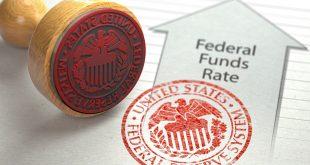 هل سيكون تحرك الفيدرالي اليوم هامشيًا وسط السباق الانتخابي؟