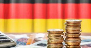 معنويات المستهلك الألماني تستقر عند أضعف مستوى لها في خمسة أشهر!