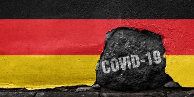 بلومبرج: ألمانيا تدرس فرض مزيد من القيود الاجتماعية