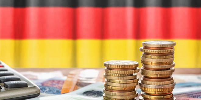 وزير ألماني: نبحث عن حل للخلاف بشأن ميزانية الاتحاد الأوروبي