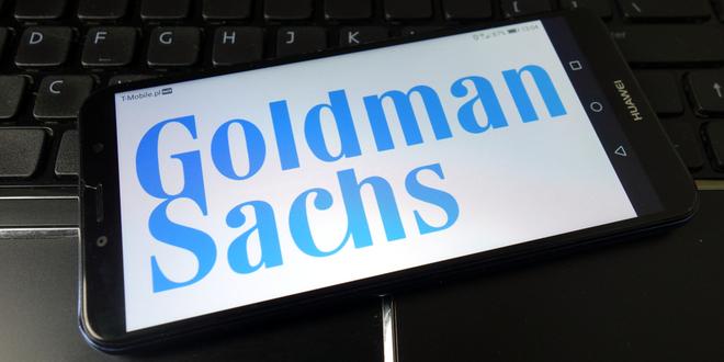 لماذا يرى بنك جولدمان ساكس ارتفاع أسعار الذهب في عام 2021؟