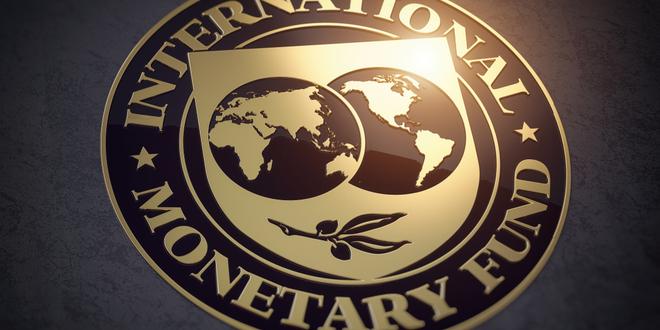لماذا ترى مديرة صندوق النقد الدولي أن المزيد من التحفيز أمر خطير؟