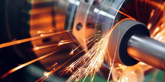 اليابان: الناتج الصناعي يسجل نموًا للشهر الرابع على التوالي