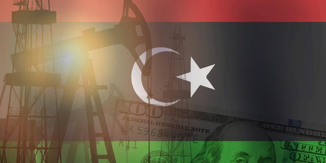 لماذا يشكل ارتفاع إنتاج النفط الليبي مصدر قلق لمنظمة الأوبك؟