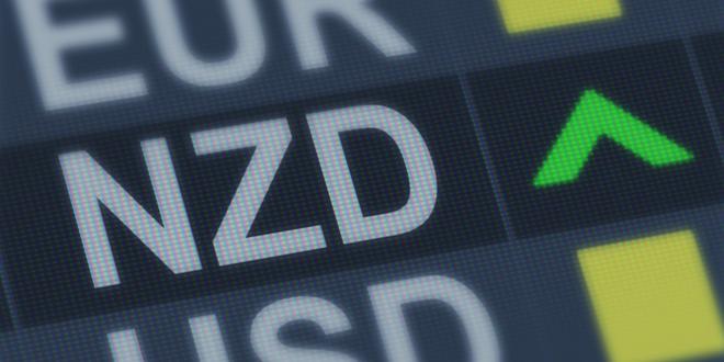 لماذا سجل الدولار النيوزيلندي أعلى مستوى له في عام ونصف؟