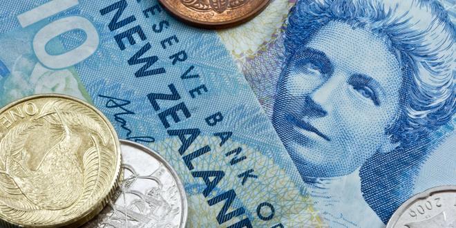 الدولار النيوزيلندي يقفز إلى 70 سنت للمرة الأولى منذ 2018.. لماذا؟