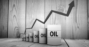 آمال خفض أوبك معروضها النفطي يعطي دفعة إيجابية للنفط
