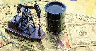 النفط يرتفع لليوم الرابع بدعم من آمال لقاح كورونا الوشيك