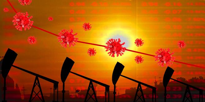 كيف أثقلت الإغلاقات الأوروبية كاهل تعافي الطلب العالمي على النفط؟