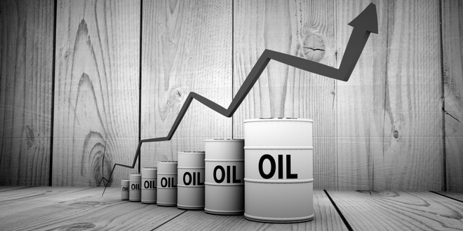 صعود النفط يتواصل بفضل لقاح كوفيد-19 المحتمل