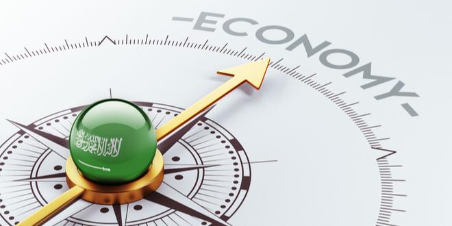 المملكة العربية السعودية: انكماش الاقتصاد بوتيرة أبطأ في الربع الأخير من 2020