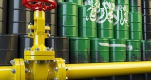 وزير الطاقة السعودي يؤكد قدرتهم على تحقيق الاستقرار داخل سوق النفط