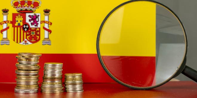 إسبانيا: مديري المشتريات التصنيعي ينمو بوتيرة فاقت المتوقع