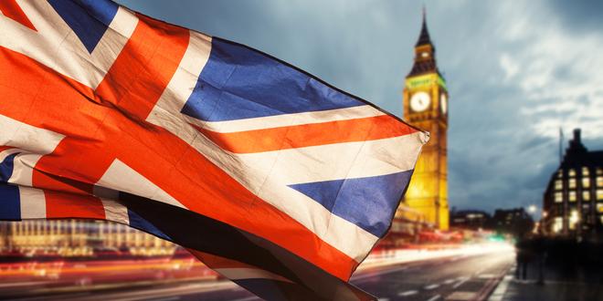 وزيرة التجارة البريطانية: نحن لا نعلق آمالنا على صفقة التجارة مع الولايات المتحدة