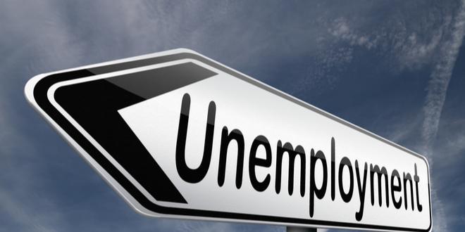 سوق العمل ، معدل البطالة