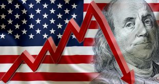 توقف نزيف خسائر الدولار ولكن سلبيته قائمة